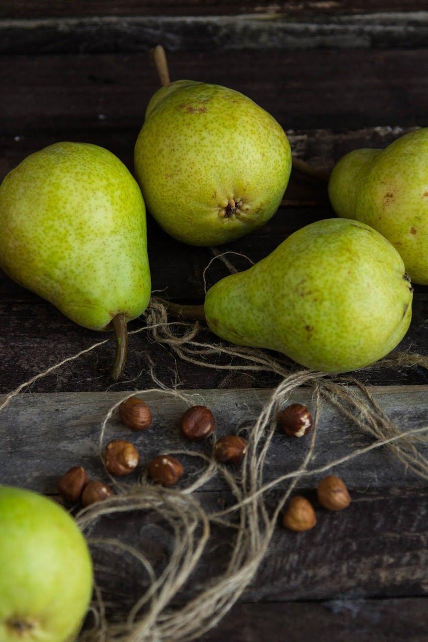 pears-794466_1280