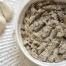 tartinade-de-champignons-2