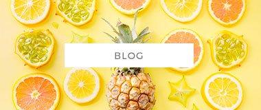Blog Vivre Naturo