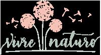 Vivre Naturo Logo