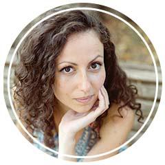 Samira Benmahiddine