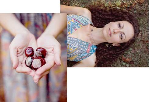 Samira Naturopathe
